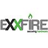 EXX-fire