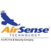 air-sense