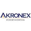 akronex