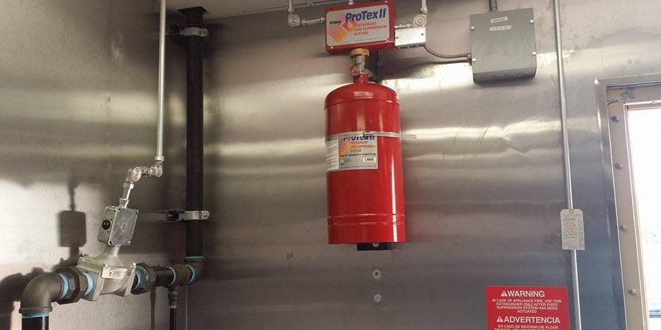 سیستم-اطفا-حریق-آشپزخانه-های-صنعتی-و-مدرن